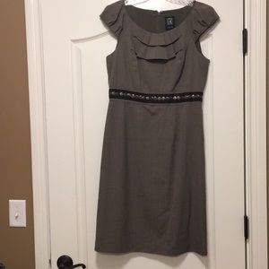 Dresses & Skirts - Great dress for work!